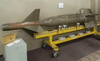 Spanje beslist over verkoop bommen aan Saoedi-Arabië