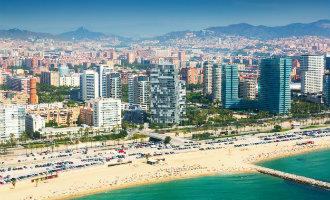 De duurste en goedkoopste steden in Spanje om te wonen