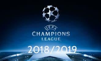 Champions League begint weer deze week met vier Spaanse teams