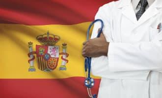 Spaanse gezondheidszorg meest efficiënt van Europa