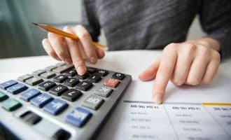 Zelfstandigen in Spanje betalen maandelijks vanaf 1 september weer meer
