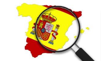 Hoe heten de inwoners in het Spaans in de provinciale steden