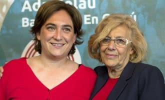 Salarissen van burgemeesters Spanje bekend gemaakt