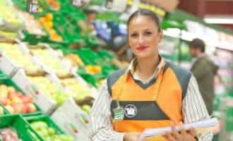 Personeel Mercadona wil meer salaris en meer vrije dagen