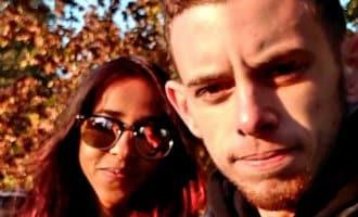 Het verhaal achter de geplande zelfmoord van een jong Frans stel in Sevilla