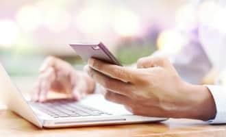Spanje past wet aan zodat werknemers recht hebben op digitaal te disconnecten