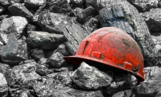 Spanje gaat kolenmijnen sluiten