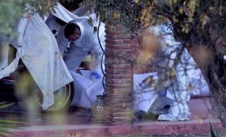 Het drama achter het mysterie van de overleden Nederlanders in Coín