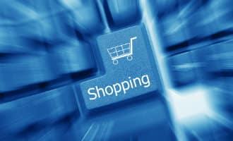 Top 5 van online winkels in Spanje