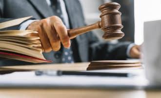 Nederlander voor de rechter om dodelijk ongeval