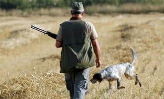 13-jarige jongen doodgeschoten bij het jagen
