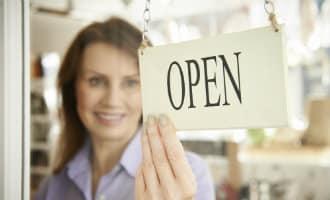 Nationale feestdag 12 oktober: waar zijn de winkels geopend in Spanje