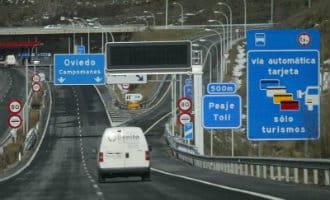 Nederlandse investeerders kopen eigenaar snelweg Spanje