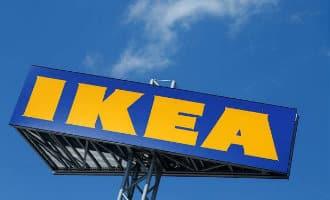 Ikea Spanje verdient minder in Catalonië maar meer in Madrid, Valencia en Andalusië