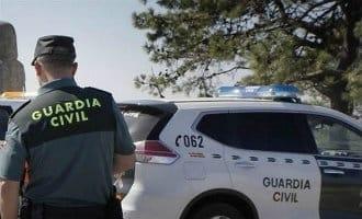 Levenloze lichamen van drie Nederlanders gevonden in Coín, Málaga (UPDATE)