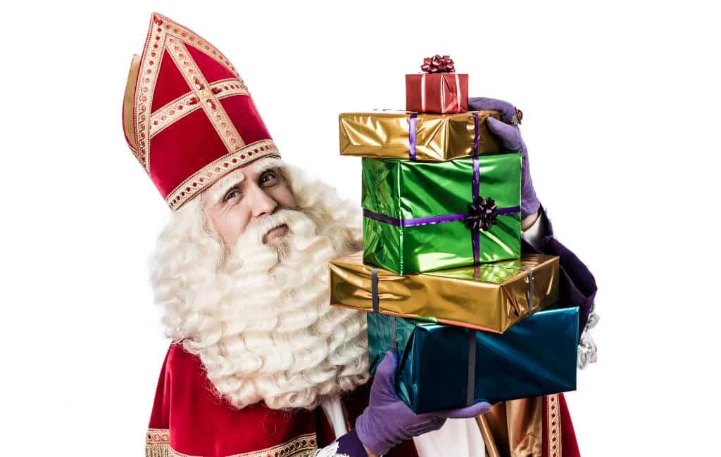 Alles over het Sinterklaasfeest vieren in Spanje