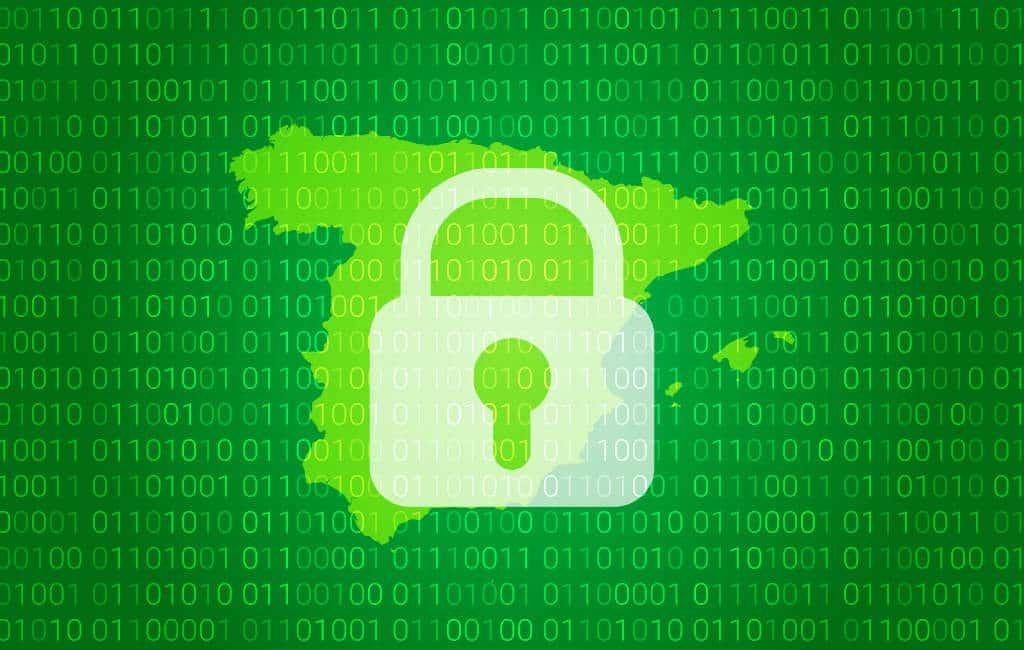 Politieke partijen mogen in Spanje met nieuwe privacywet verkiezings-spam sturen