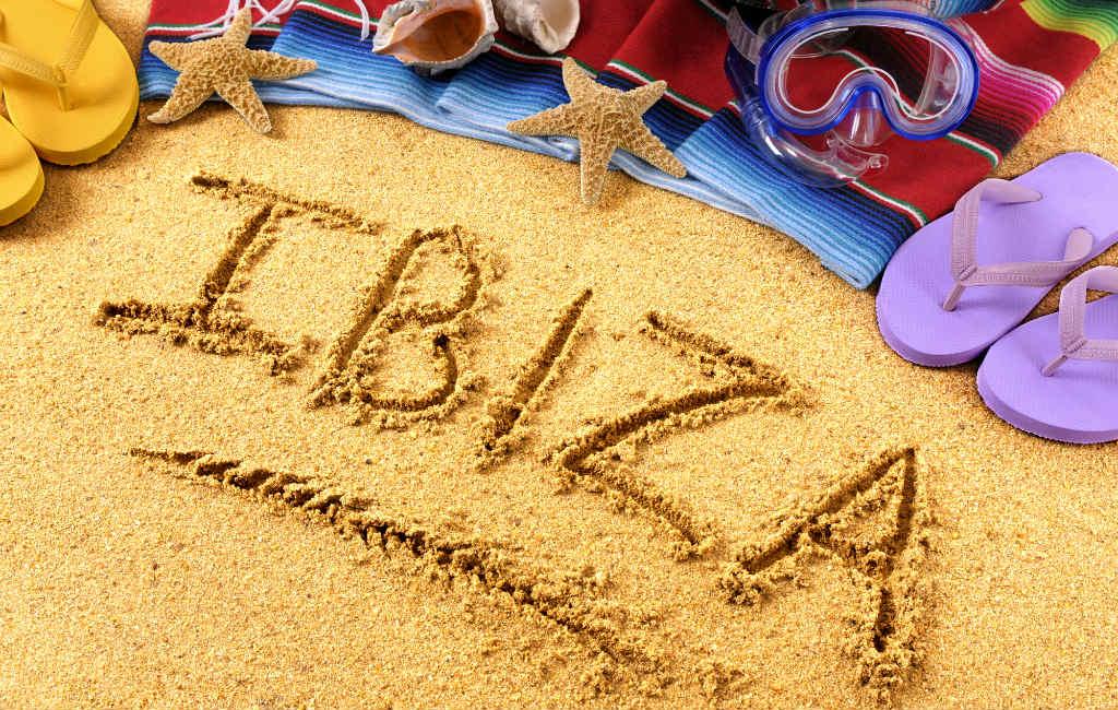 Toeristen klagen op Ibiza het meest over de prijzen