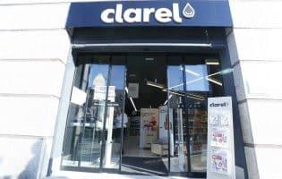 Día supermarktketen wil winkels sluiten en Clarel verkopen in Spanje