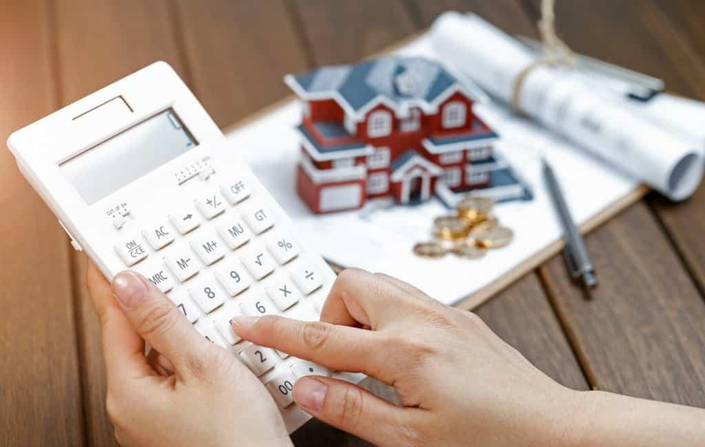 Hooggerechtshof Spanje: Klanten moeten hypotheek belastingen betalen