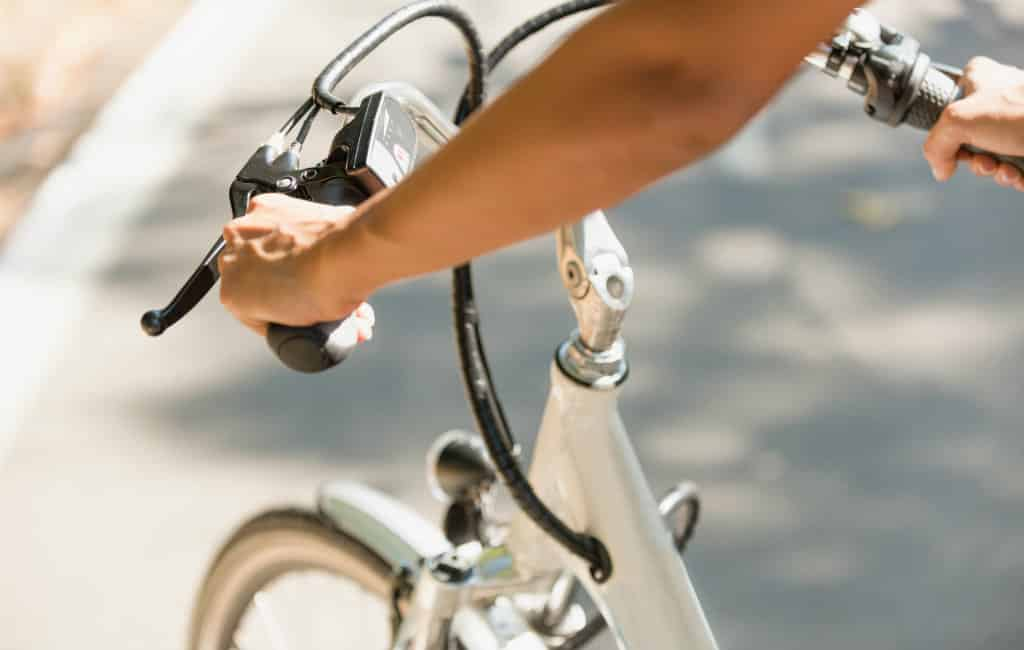 Gemeente Barcelona geeft subsidie bij aanschaf elektrische fietsen