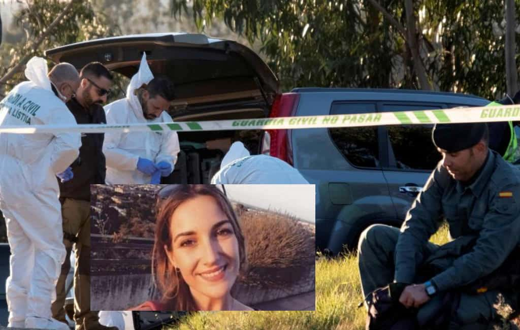 Verdwenen hardlopende vrouw dood gevonden in Huelva
