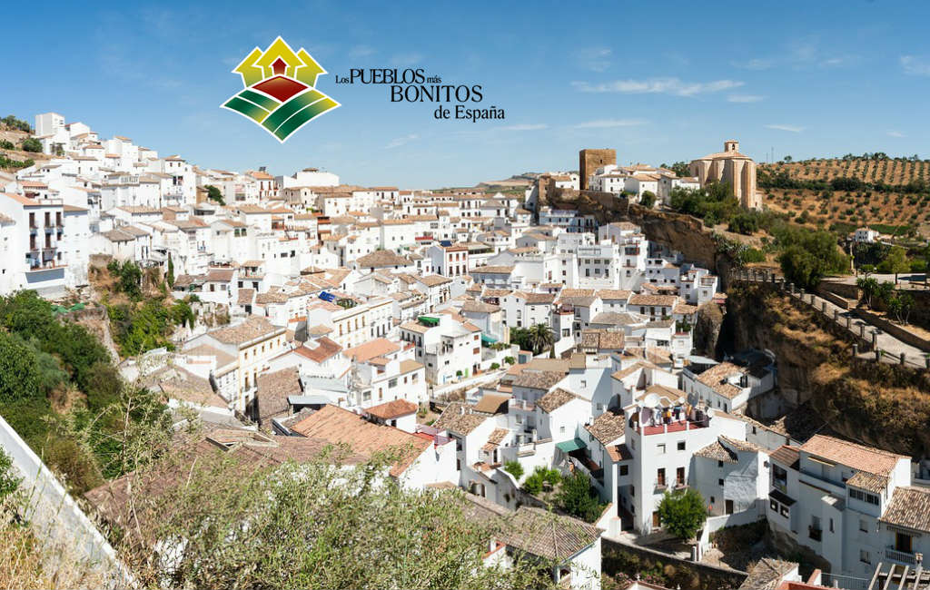 11 nieuwe dorpen op de lijst van Spanje's mooiste dorpen