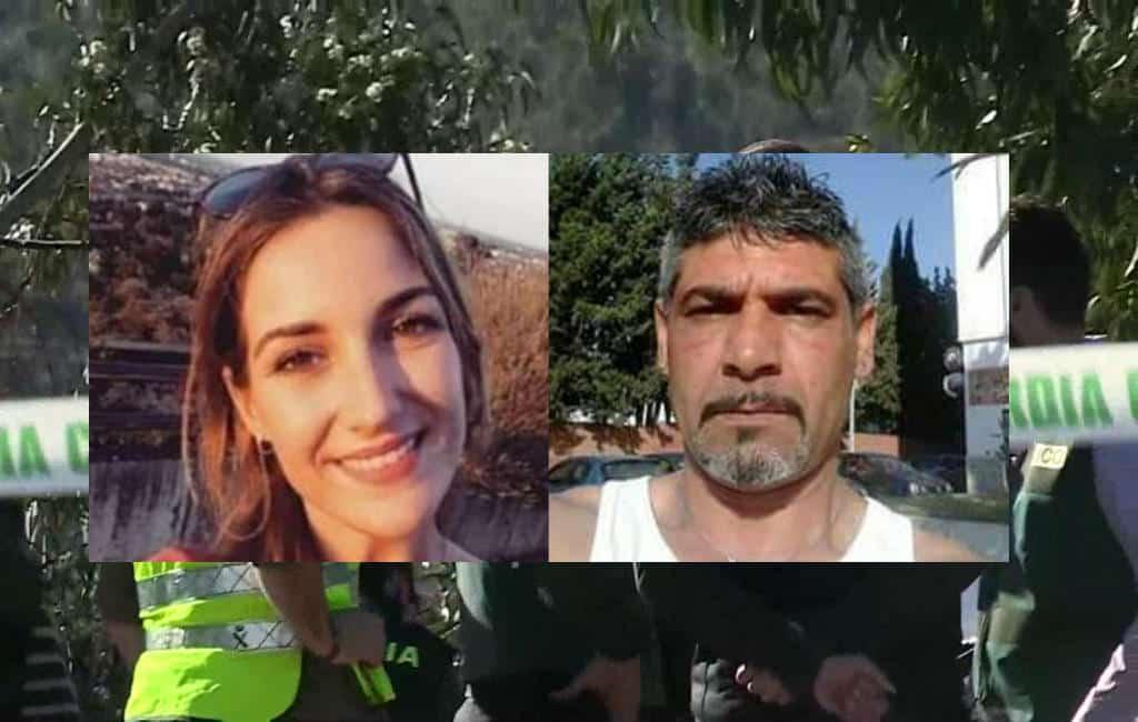 Verdachte bekent aanval op de jonge hardloopster in Huelva