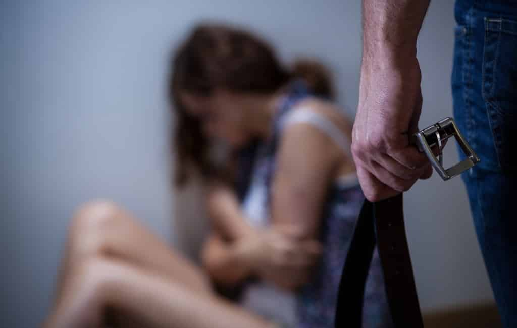 5 partnergeweld slachtoffers in 2 weken tijd in Spanje