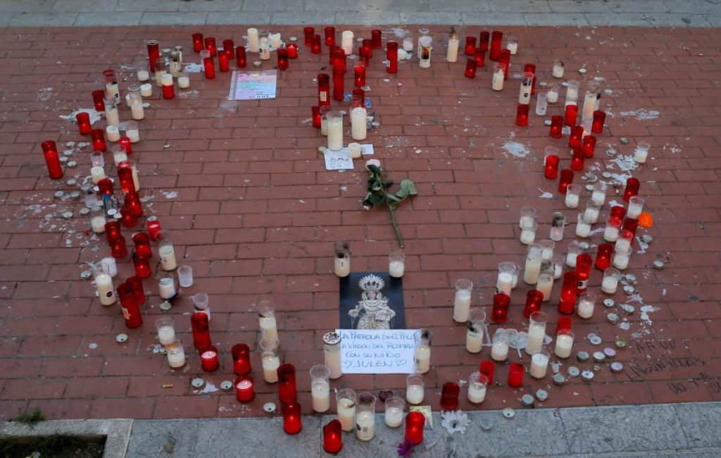Wie is er verantwoordelijk voor de dood van Julen in Málaga