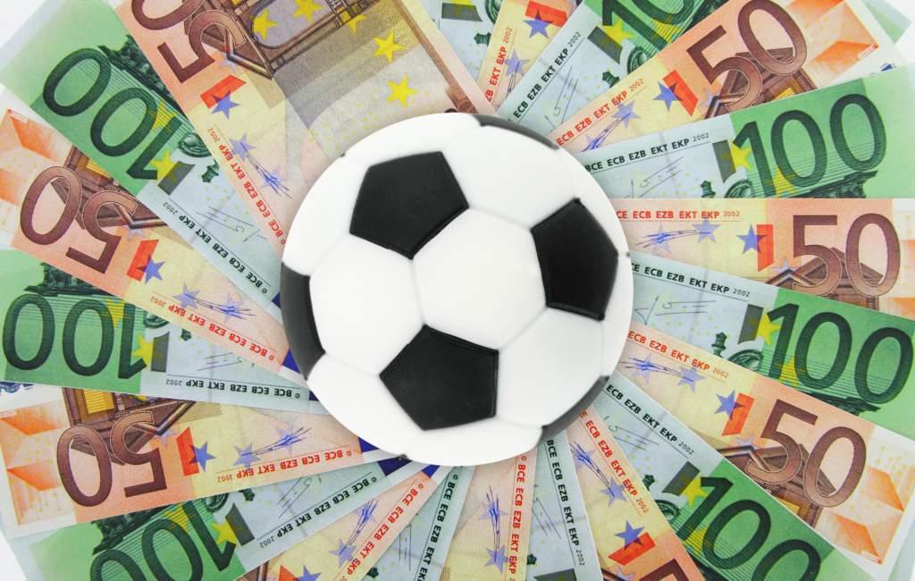 Ronaldo, Messi en andere voetbalspelers met belastingfraudes in Spanje