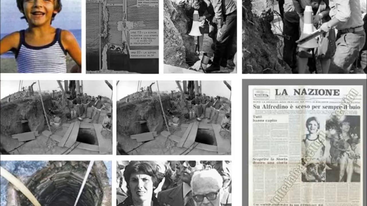 Reddingspoging Julen in Málaga te vergelijken met Italiaanse redding in 1981