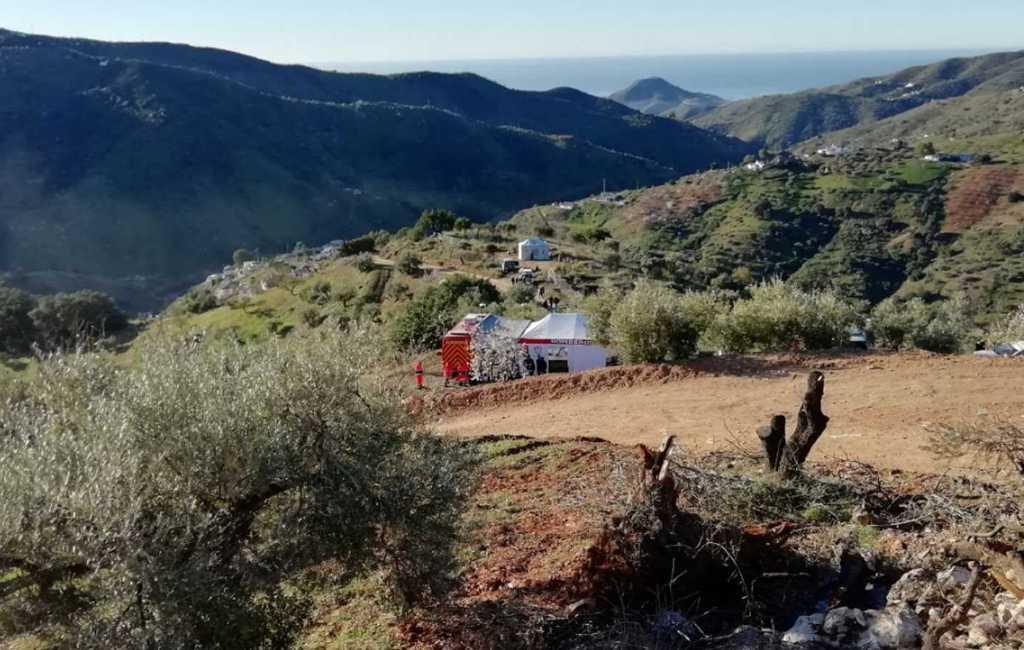 http://www.totalan.es/9840/dolmen-cerro-corona#googtrans(es|nl)