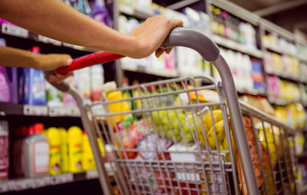Mercadona nog steeds de publiekslieveling bij Spaanse consumenten