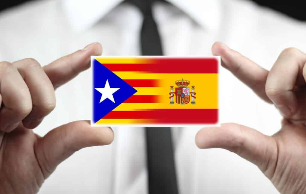 Uitslag Catalaanse onderzoeksbureau spreekt Torra tegen
