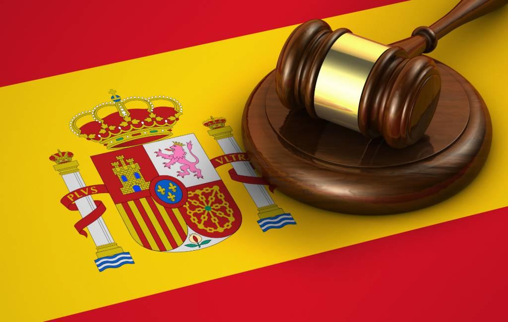 """Deze week begint het proces tegen het Catalaanse """"procés"""""""