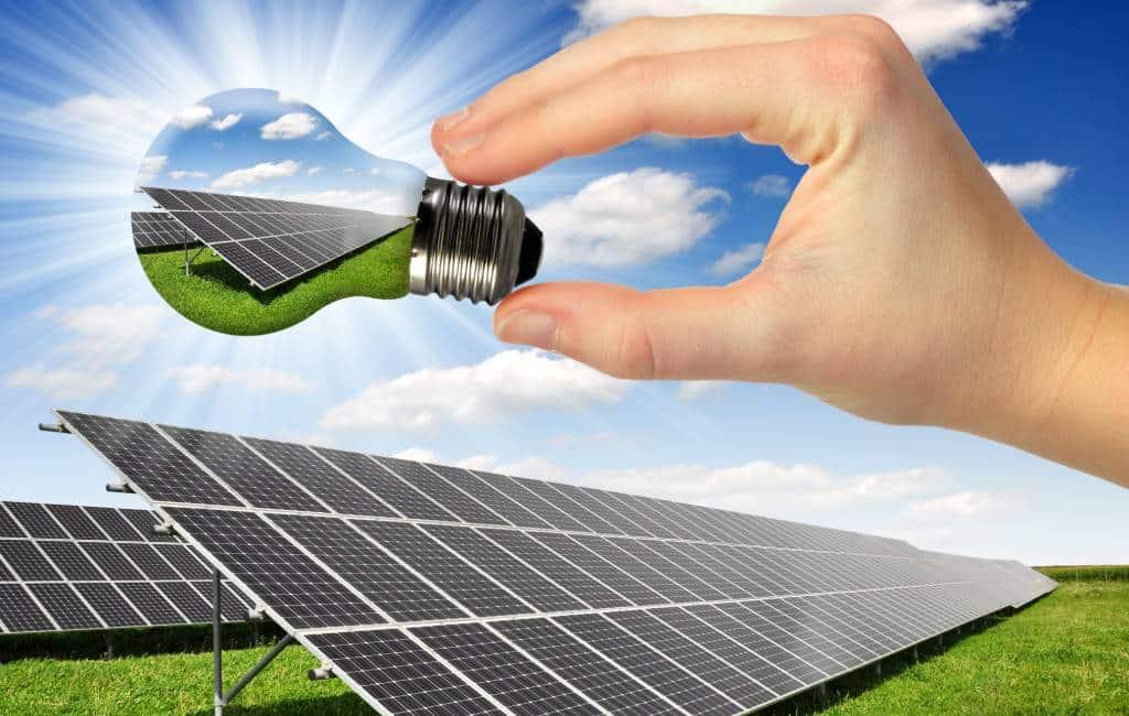 Veranderingen op komst bij het gebruik van zonnepanelen in Spanje