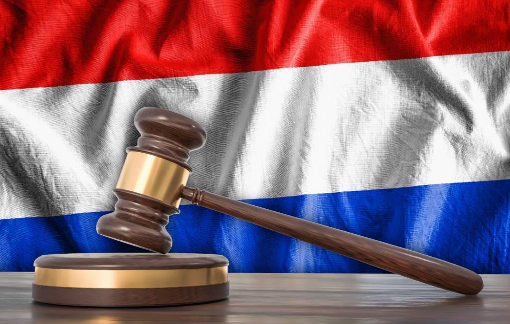 Costa del Crime krijgt Nederlandse officier van justitie