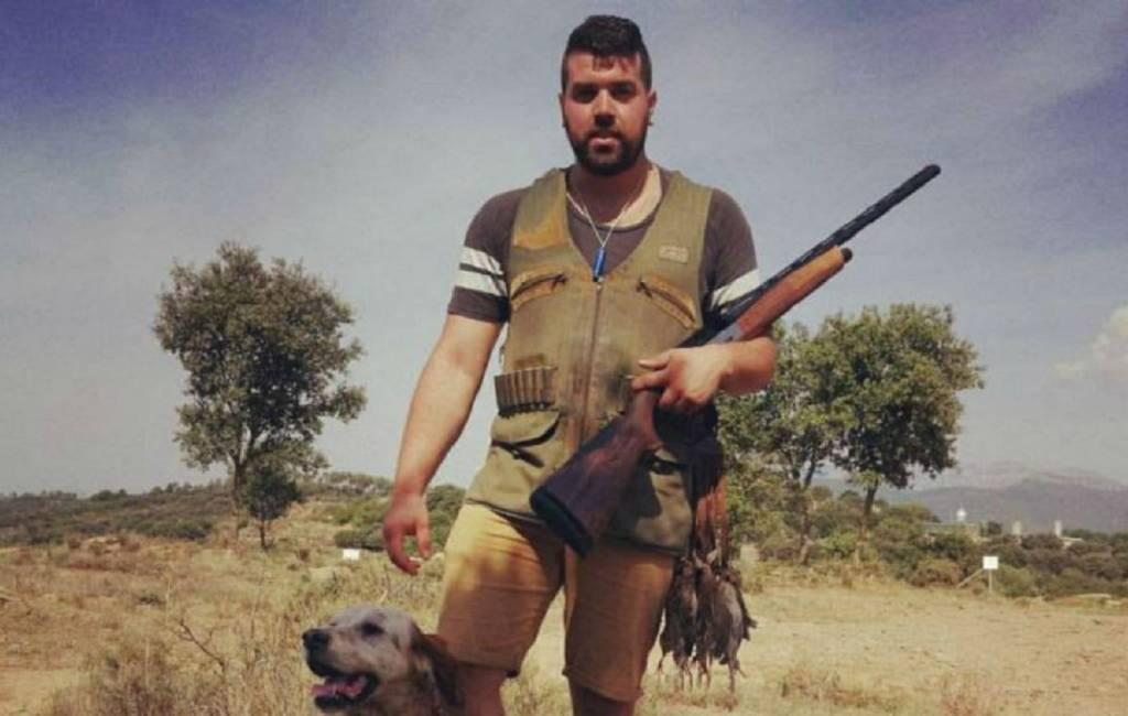 45 jaar celstraf voor jager die in Lerida twee boswachters doodschoot