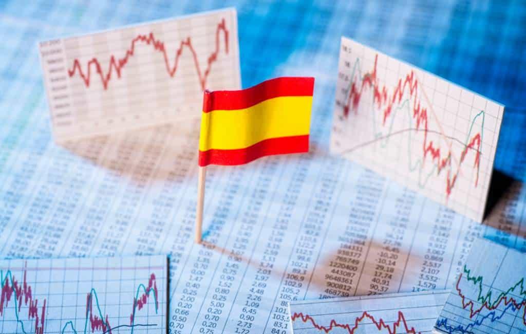 Buitenlandse investeringen enorm gestegen in Madrid