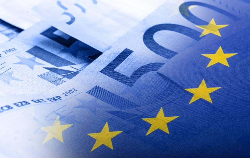 Spanje in top 10 EU-landen wat betreft minimumloon