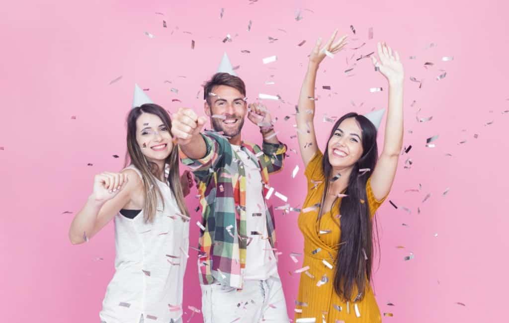 Spaans feestje bouwen met deze klassiekers