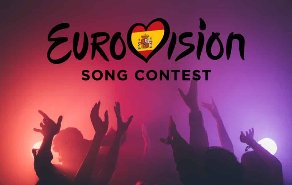 Feiten over Spanje's deelname Eurovisiesongfestival