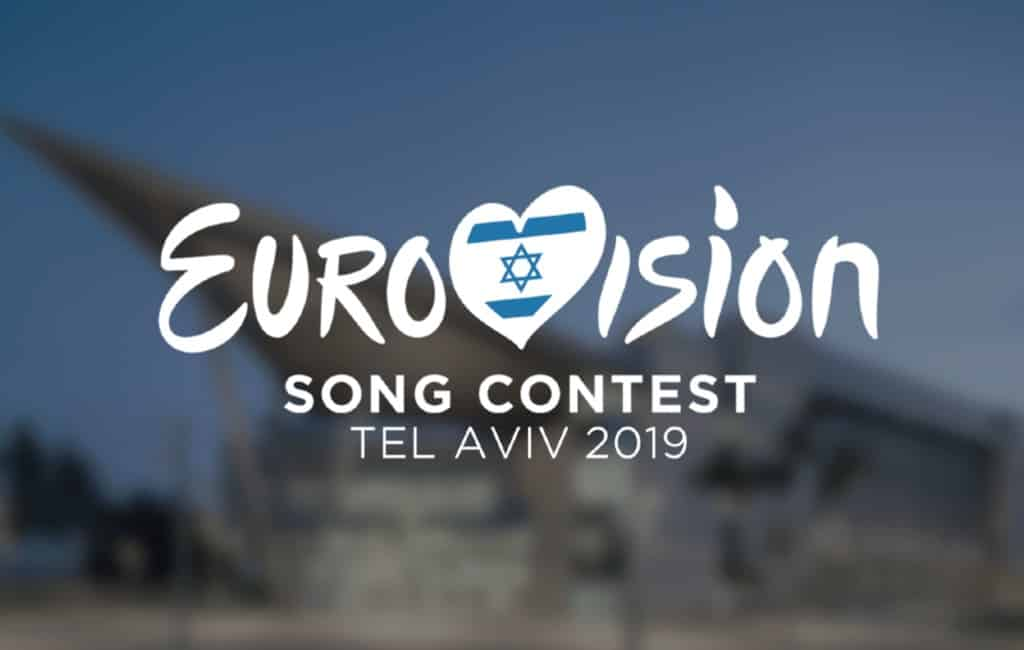 Nog 10 dagen te gaan voor het Eurovisie Songfestival voor Spaanse Miki