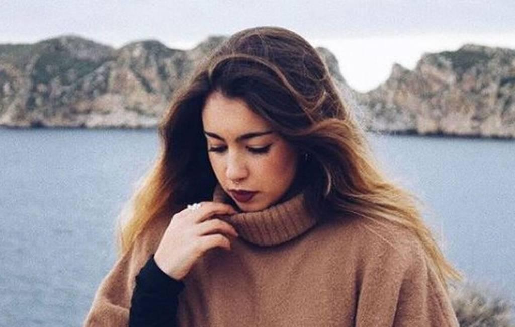 Vermiste Spaanse Erasmus studente gevonden in Parijs (UPDATE)
