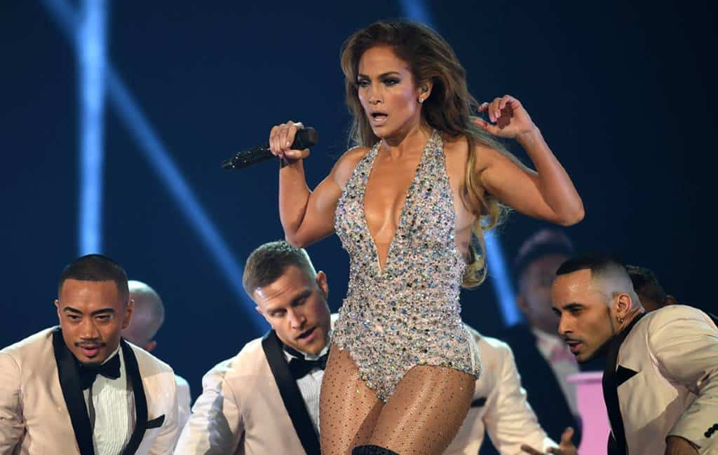 Jennifer Lopez komt voor optreden naar Ibiza maar…