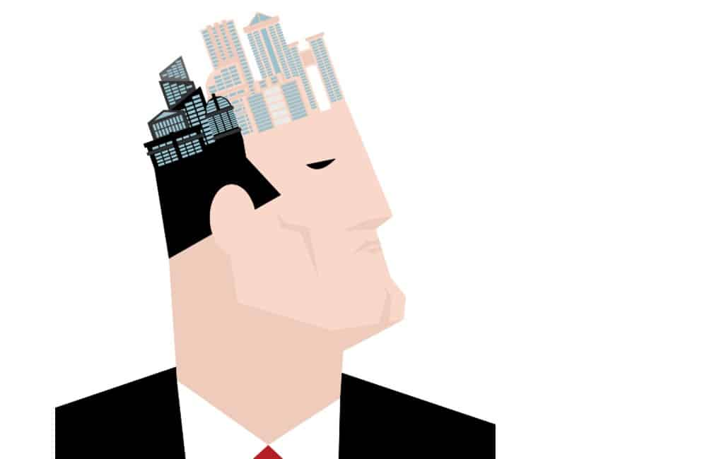 Wat verdienen burgemeesters in Spanje