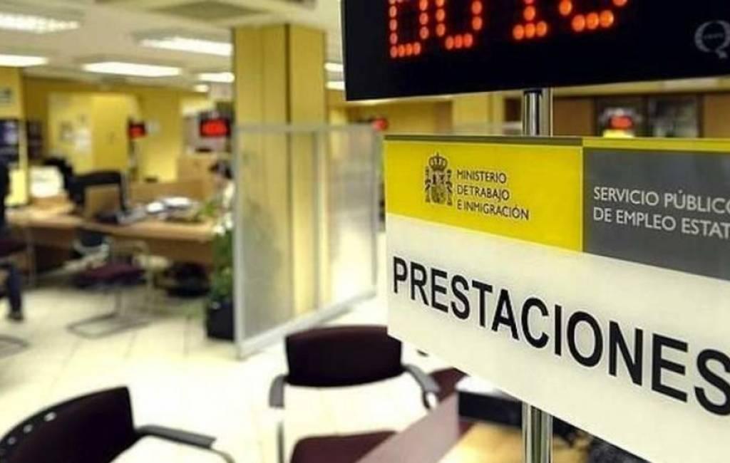 Werkloosheid Spanje daalt naar laagste aantal van afgelopen 10 jaar
