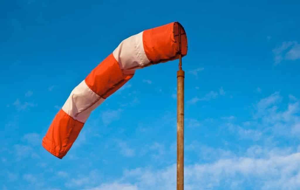 De Poniente en Levante wind in Spanje uitgelegd