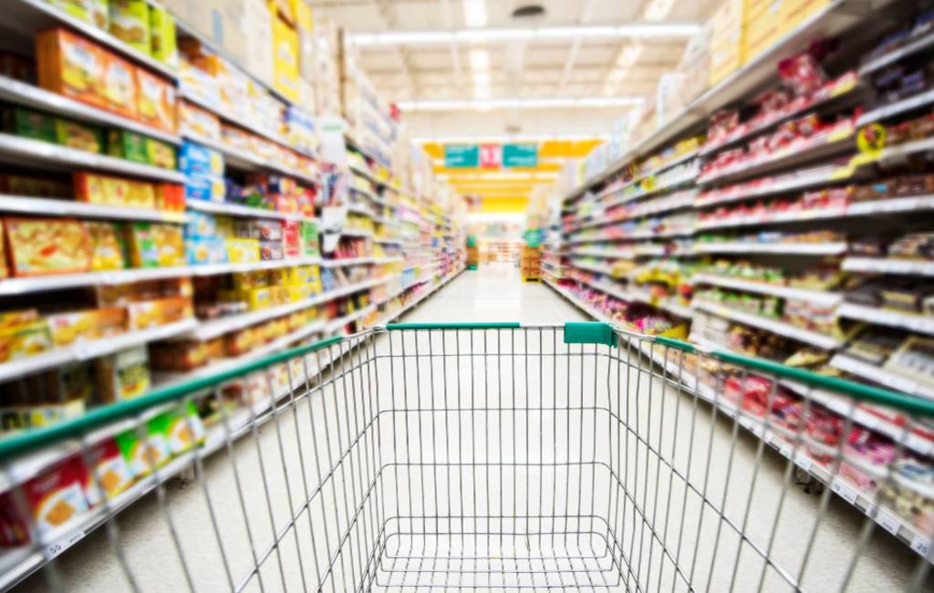 Aldi en Lidl supermarkten steeds populairder in Spanje